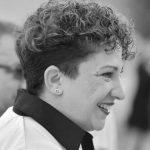 Sue Pisani - new