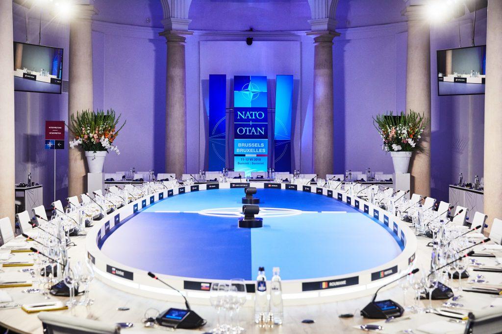 20180711_Nato Summit 4