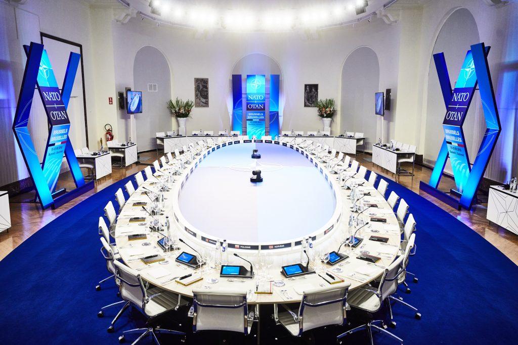20180711_Nato Summit 6