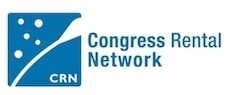 Congress Rental Network