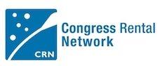 Congress Rental Network